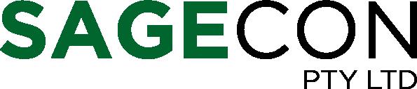 Sagecon Pty Ltd